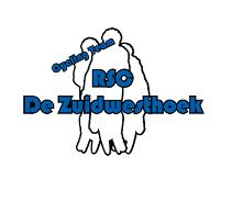 RSC   de Zuidwesthoek