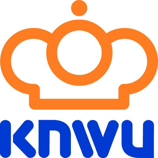 Deze afbeelding heeft een leeg alt-attribuut; de bestandsnaam is logoKNWU-1.jpg